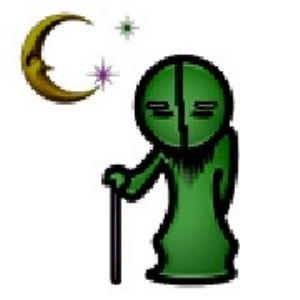 第36关-月亮星星和人