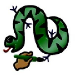 第75关-有蛇字的成语
