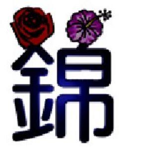 第78关-与锦和花有关的成语