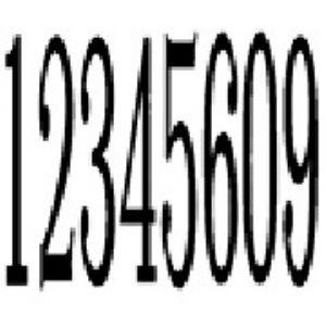 第79关-关于数字7和8的成语