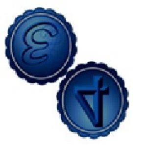 第81关-关于三和四字的成语
