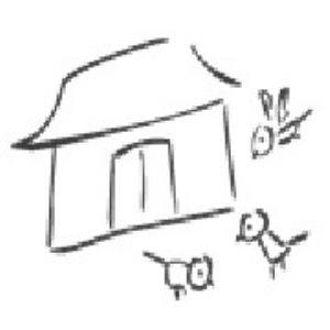 第87关-与房子有关的成语