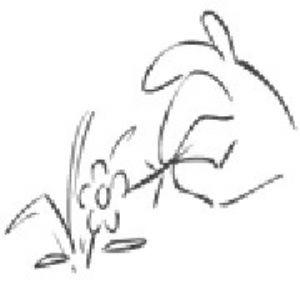 第95关-与花草有关的成语