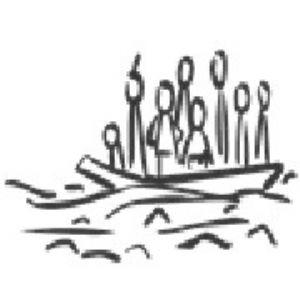 第96关-与海有关的成语