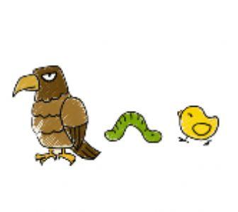 第14关,与鸡有关的猜成语答案,鸡年大吉